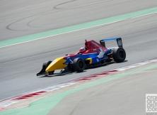 ngk-formula-gulf-1000-dubai-autodrome-033