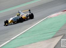 ngk-formula-gulf-1000-dubai-autodrome-034