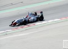 ngk-formula-gulf-1000-dubai-autodrome-035