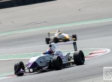 ngk-formula-gulf-1000-dubai-autodrome-038