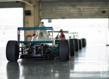 ngk-formula-gulf-1000-dubai-autodrome-065