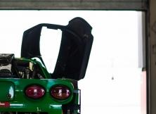 ngk-formula-gulf-1000-dubai-autodrome-071