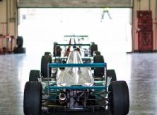 ngk-formula-gulf-1000-dubai-autodrome-072