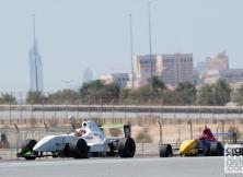 ngk-formula-gulf-1000-dubai-autodrome-073