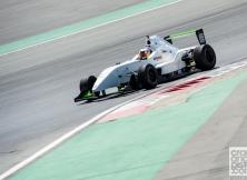 ngk-formula-gulf-1000-dubai-autodrome-076