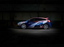 ford-focus-rs-forza-02