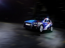 ford-focus-rs-forza-03