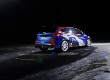 ford-focus-rs-forza-05