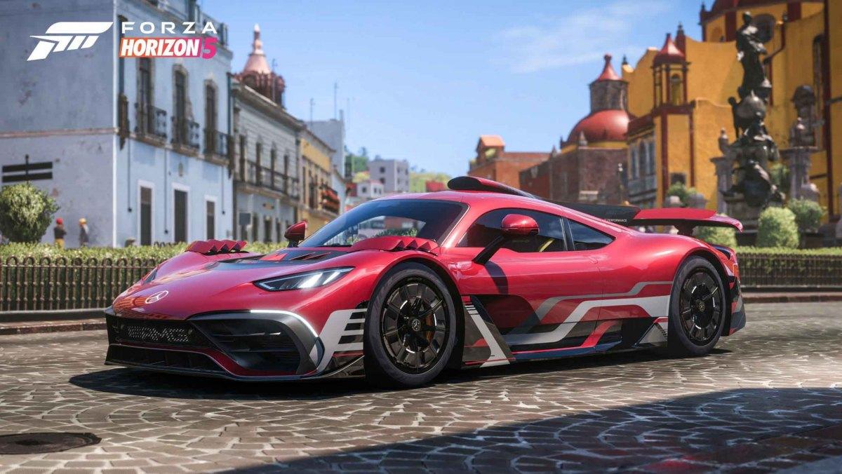 Forza-Horizon-5-2