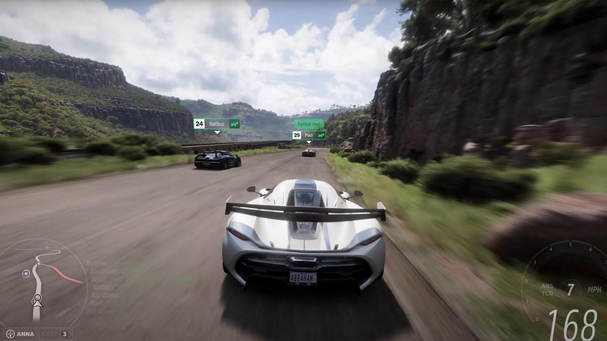 Forza-Horizon-5-5