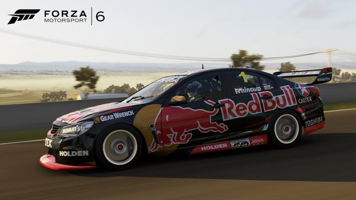 Forza Motorsport 6-02