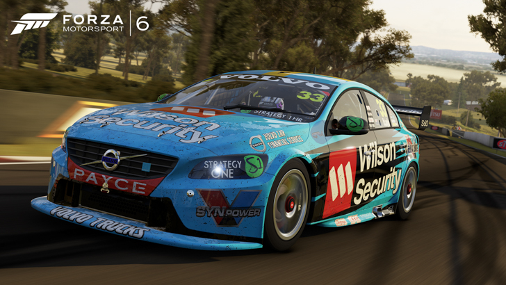 Forza Motorsport 6-03