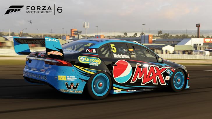 Forza Motorsport 6-17