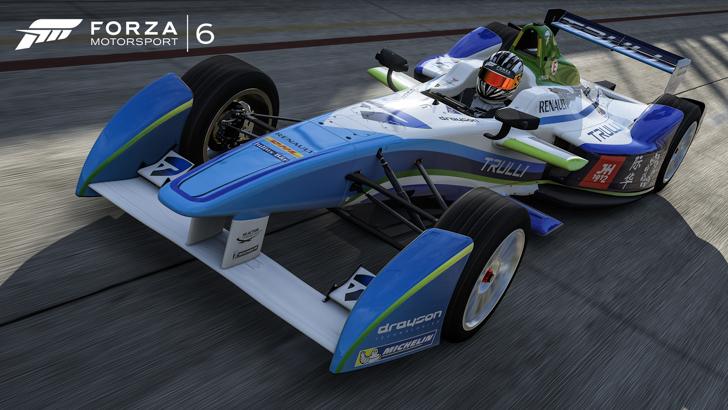 Forza Motorsport 6-19