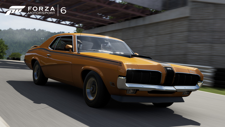 Forza Motorsport 6-21