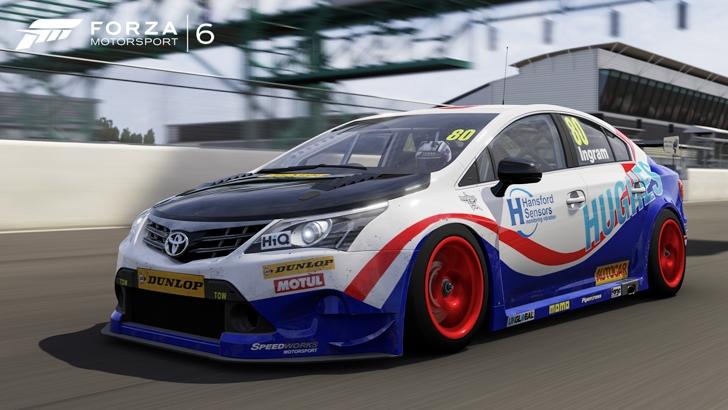 Forza Motorsport 6-01