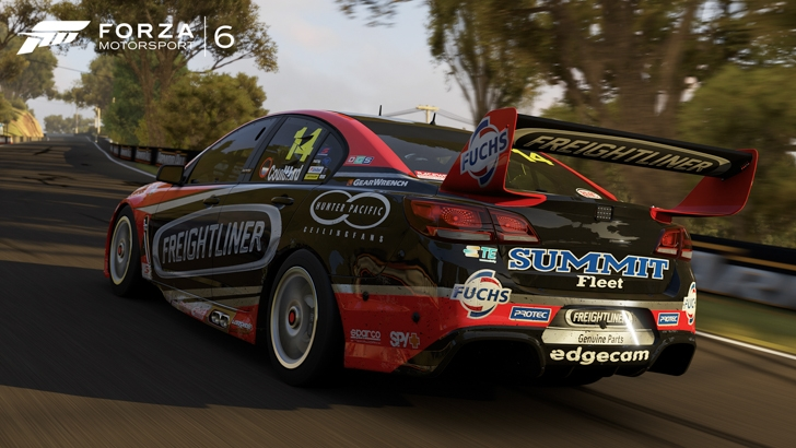Forza Motorsport 6-04