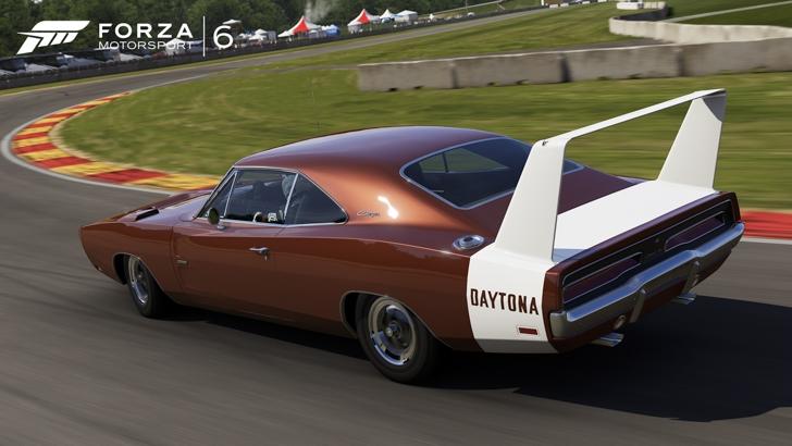Forza Motorsport 6-06