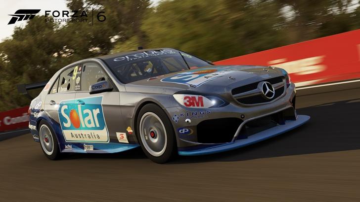 Forza Motorsport 6-07