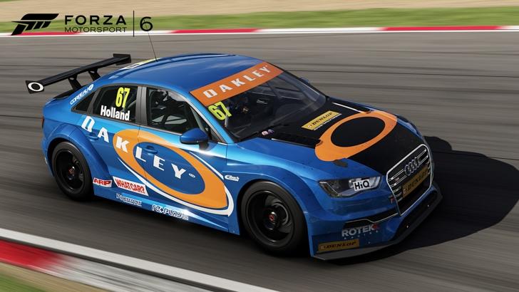 Forza Motorsport 6-08
