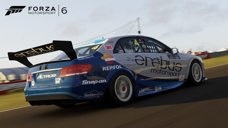 Forza Motorsport 6-10