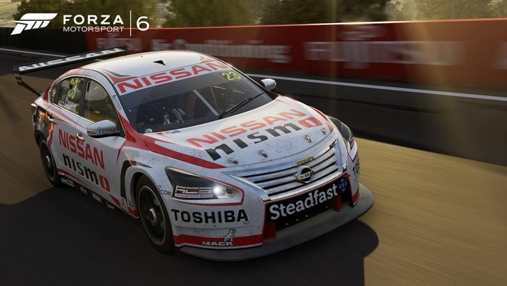 Forza Motorsport 6-20