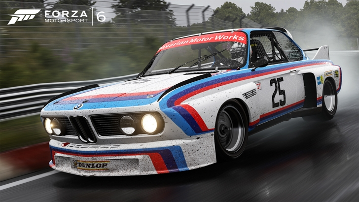 Forza Motorsport 6-23