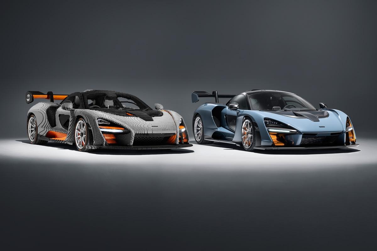 Full-scale-McLaren-Senna-6