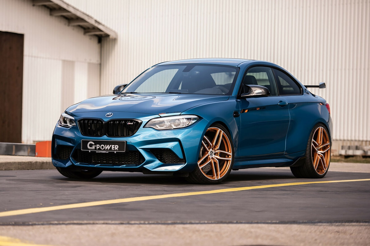 G-Power-BMW-M2-Competition-1