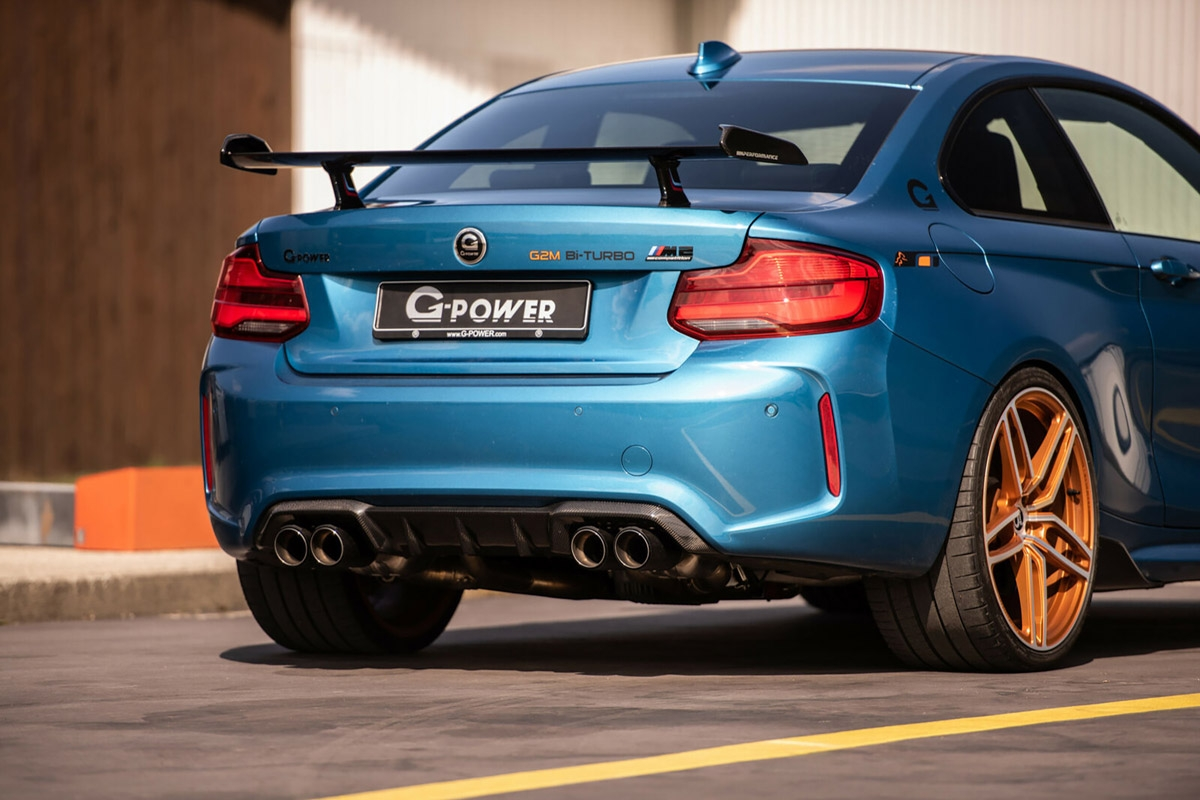 G-Power-BMW-M2-Competition-2