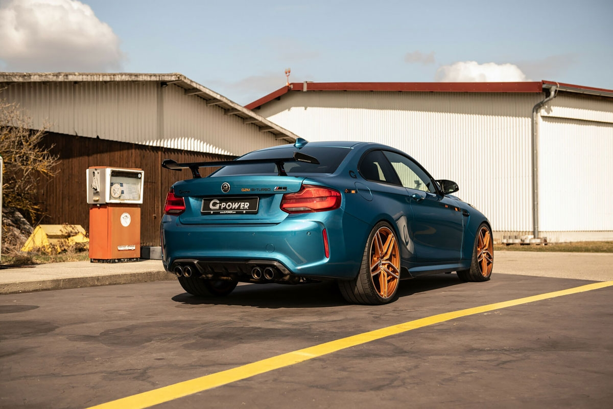 G-Power-BMW-M2-Competition-7