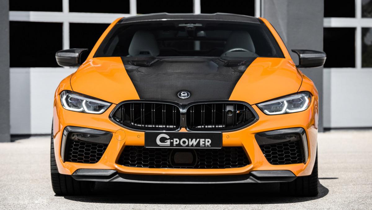 G-Power-BMW-M8-11
