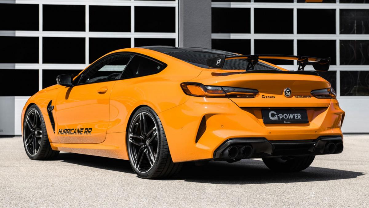 G-Power-BMW-M8-2