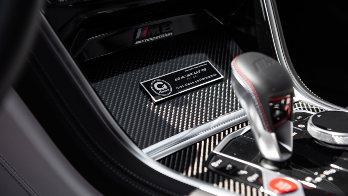 G-Power-BMW-M8-3