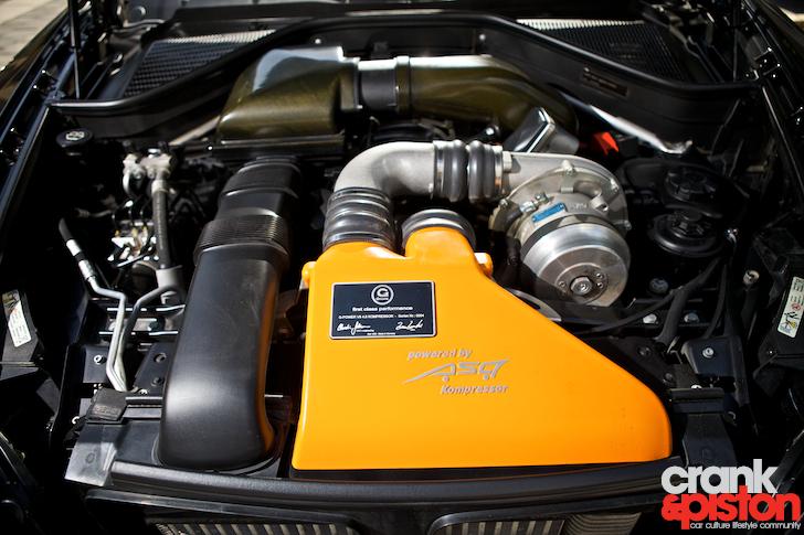 gpower-x5-29