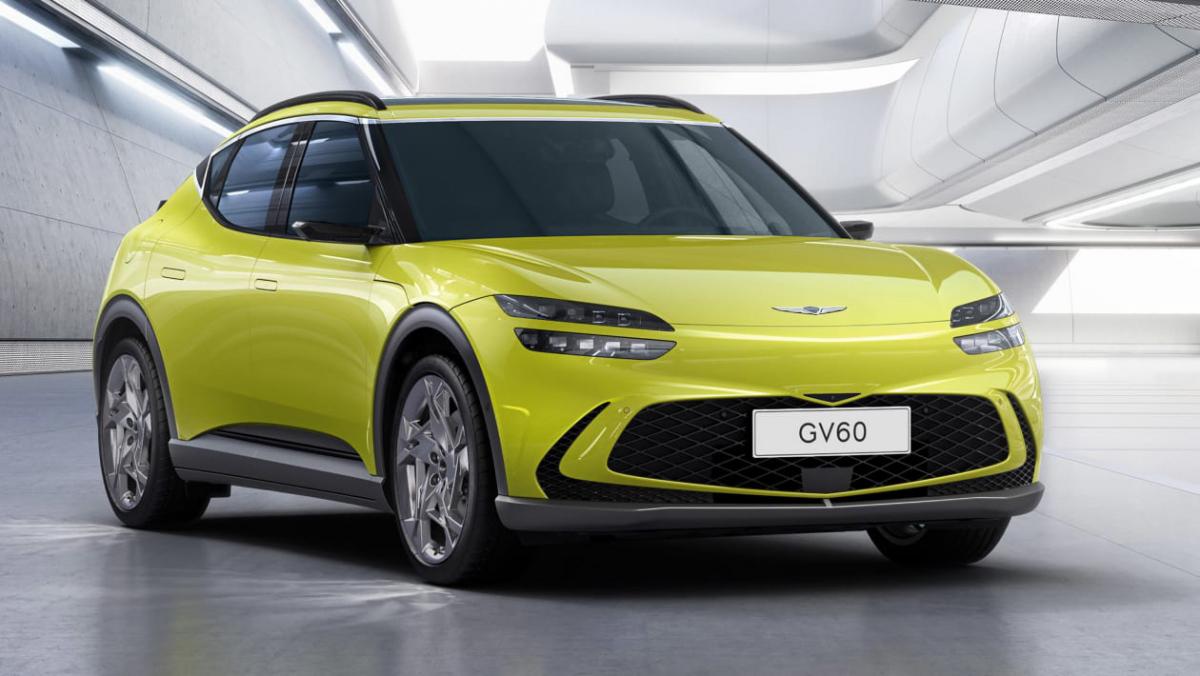 Genesis-GV60-1