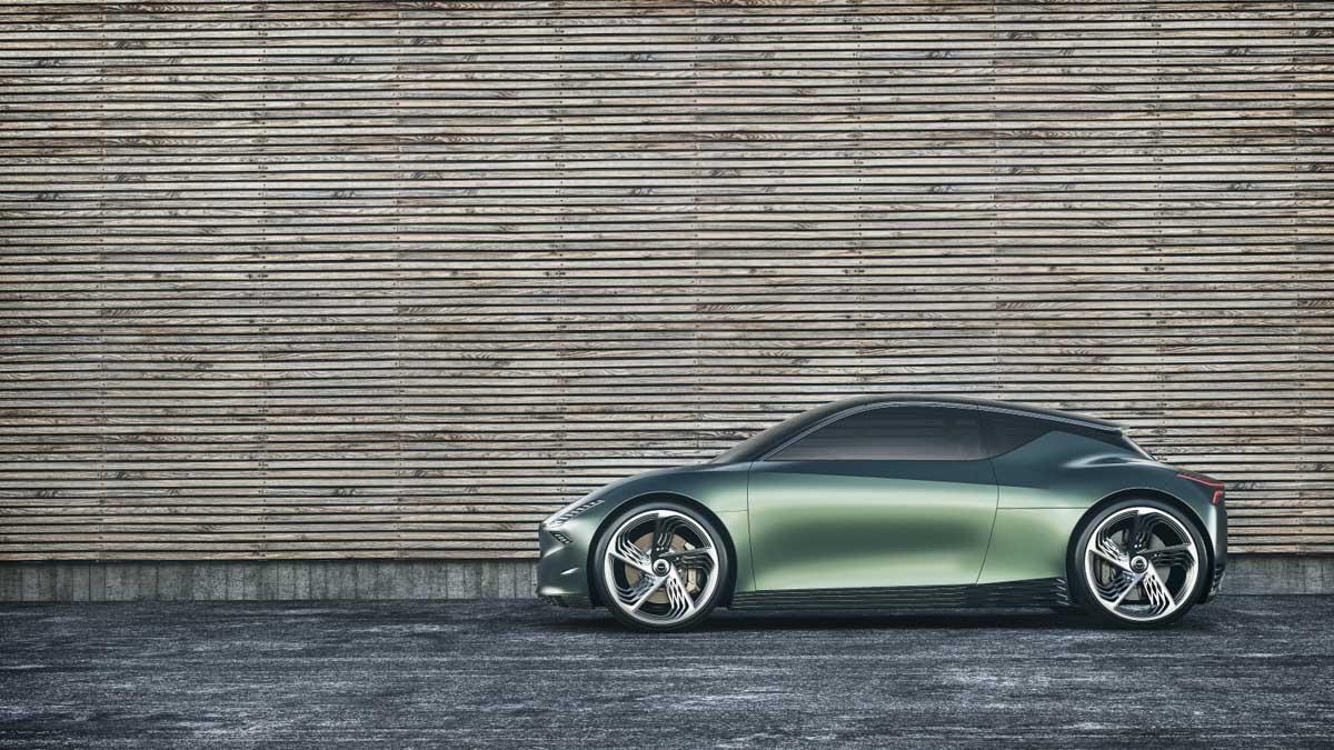 Genesis-Mint-concept-1