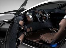 Aston Martin DBX Concept 08