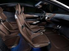 Aston Martin DBX Concept 09
