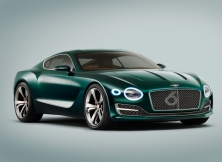 geneva-2015-bentley-exp10-speed-6-1