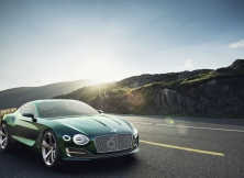 geneva-2015-bentley-exp10-speed-6-14