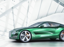 geneva-2015-bentley-exp10-speed-6-15