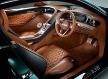 geneva-2015-bentley-exp10-speed-6-5