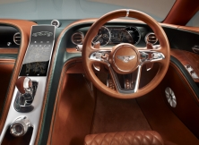 geneva-2015-bentley-exp10-speed-6-7