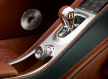 geneva-2015-bentley-exp10-speed-6-8