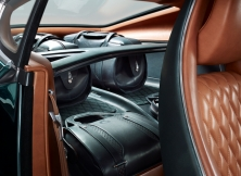 geneva-2015-bentley-exp10-speed-6-9