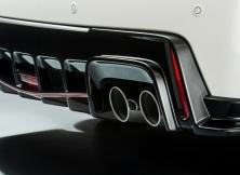Honda Civic Type R 07