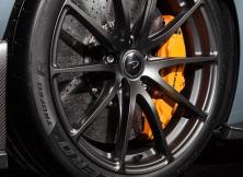 McLaren 675LT 06