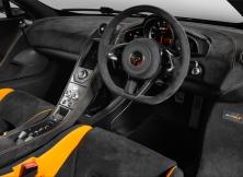 McLaren 675LT 09
