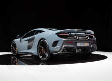 McLaren 675LT 02
